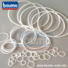 BACK UP RING KIT SEAL MADE IN CHINA