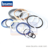 WHEEL EXCAVATOR SEAL KIT BOOM ARM BUCKET CYL SEAL KIT