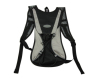 Bike Cycling Water Bag Backpack