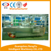 LED carton box packing machine