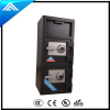 Steel Plate Office Deposit Safe Box with Combinational Lock