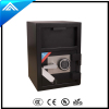 Deposit Safe Box for Home and Office Use with Digital Lock