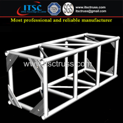 520X520x1000mm Square truss with Bolt Connection
