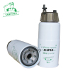 Diesel engine fuel filter for generator 600-311-3240 600-311-4510 S3207T 600-319-4540 600-311-3210 600-319-3240 FS19946