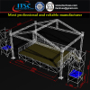 Economic Lighting Truss Stages Scaffolding Tower Structure