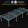 30X10M Lighting Trussing System for Car Show Display