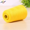 spun polyester sewing thread 402 502 302 602 603