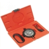 Vacuum & Fuel Pump Pressure Test Gauge Set