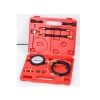 Fuel Injection Pressure Test Gauge Test Set-Test Port