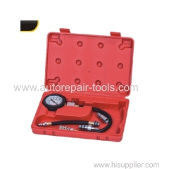 Multiple-function Cylinder Pressure Meter Auto Tool