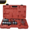 Piston Ring Service Compressor Tool Set Kit