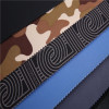 camouflage out door sport wear fabric