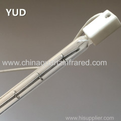 infrared paint curing lamp suppliers