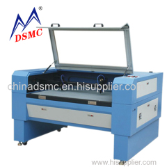 160*80CM laser cutting machine
