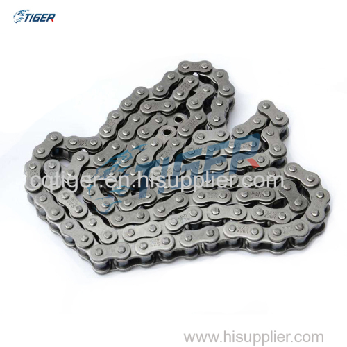 Motorcycle Chain 420/520 Brazil XRE/CB 300 Motorcycle Spare Parts