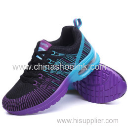 Tex Trail Walking Shoes Manufactor Fly Knitting Shoe