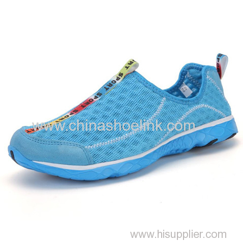 Breathe Hyp Charcoal adventurer outdoor shoes manufactor