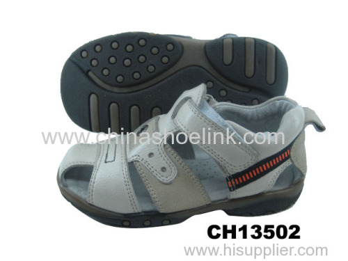 Best Top Sider Sport Sandals Exporter