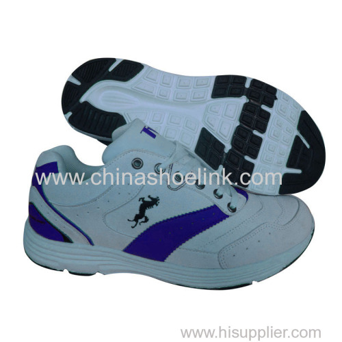 Men sport casual shoes outdoor shoes manufactor