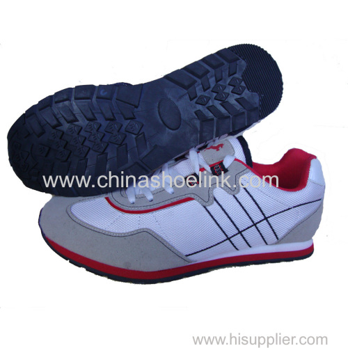 Hyp Sneaker Men sport casual shoes outdoor shoes for europe market