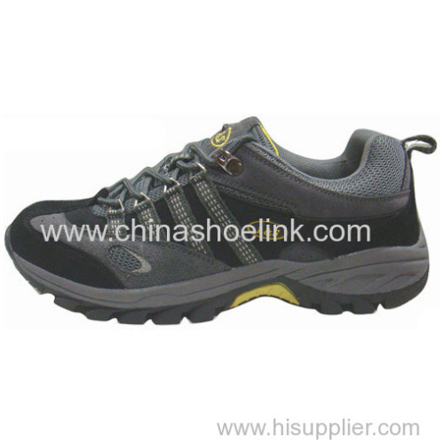 Best hiking shoes China trekking shoes tex trail walking shoes rugged outdoor shoes factory