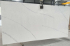 White Quartz Stone Slabs