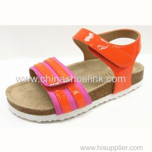 Best lady sandals wholesaler summer sandals factory