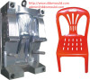 DDW Plastic Chair Mold household using exported to Russia