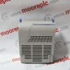 Westinghouse NL-1005 In Stock