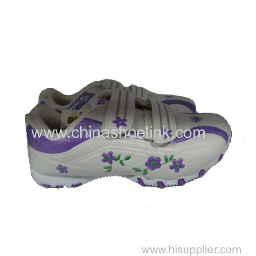Sketch casual shoes sport sneakers walking shoes supplier