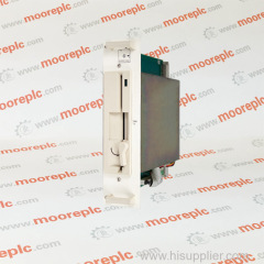 MVI46-MBP Modbus Plus Communication Module
