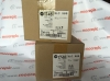 Allen Bradley 5069-ECR/A IN STOCK FOR SALE