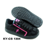 Best child skateboard shoe sport casual shoes supplier