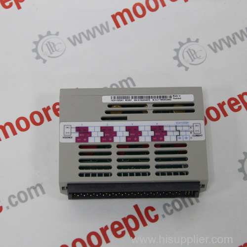 Westinghouse NLPA-701 In Stock