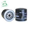 Forklift truck oil filter JX1008L