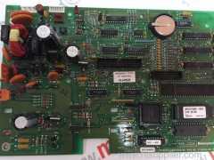 Westinghouse A201KFCA Contactor Model K Size F 135A 120V Coil 3 Pole Unit