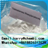 Hormone steroid raw powder Tes tosterone Propionate / Test Prop / Test P lean muscles