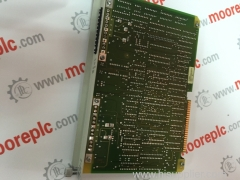 Honeywell 51304754-150 MC-PAIH03 new in stock
