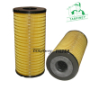Oil filter for CH10929 CH11010 2306C-E14TAG 2506A-E15TAG2 996-452 996452 LF16250 P502477