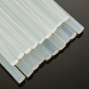 flowers glue stick hot melt adhesive rod