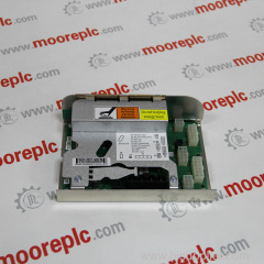 ABB DSDI452 A New and original High quality in stock