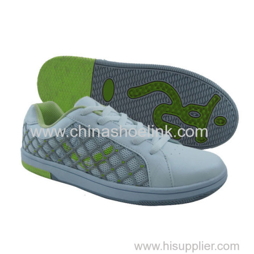 Globe Mahalo Lady skateboard shoes sneakers sport shoes manufactor