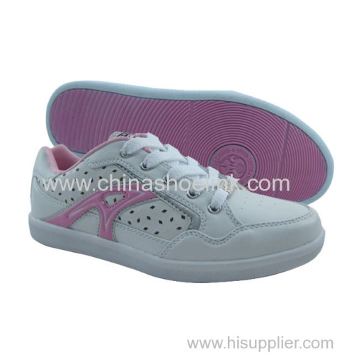 Globe Shoes Lady skateboard shoes sport shoe sneakers manufactor