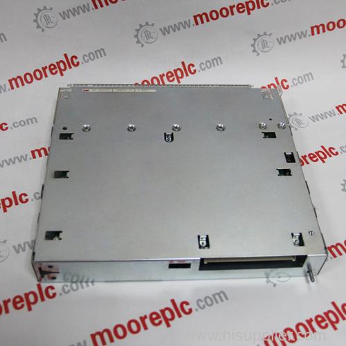 Bosch Rexroth Umrichter HCS01.1E-W0009-A-02-B-ET-EC-PB-S4-NN-FW Neu