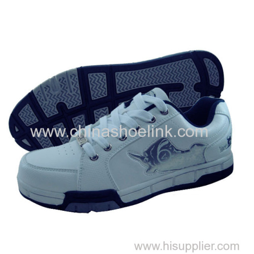 Best camper beluga shoe men skateboard shoes badminton shoes manufactor