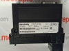 ALLEN BRADLEY 1756-PA75R A New and original High quality in stock