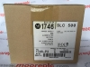 ALLEN BRADLEY 1756-PB72 A New and original High quality in stock