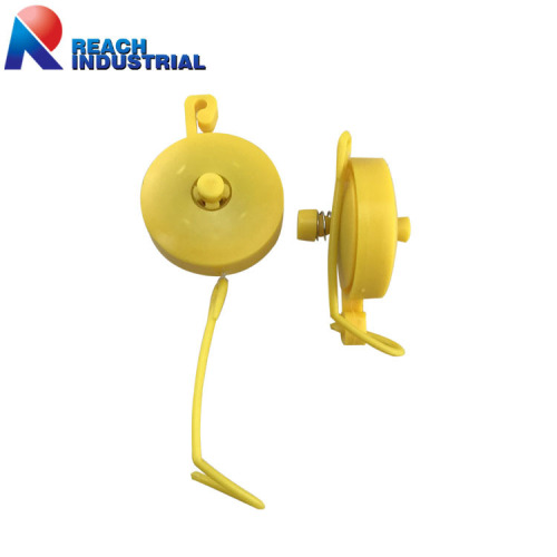 Self Retracting Plant Yoyo Hanger
