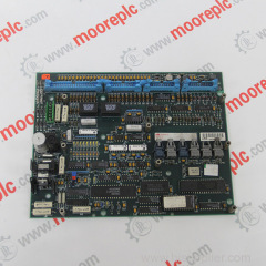 3HAC044513-001/00 Digital input unit 16 inputs with event recording