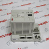 ABB DSMB176 57360001-HX NEW IN STOCK